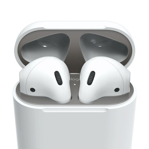AirPods (263)