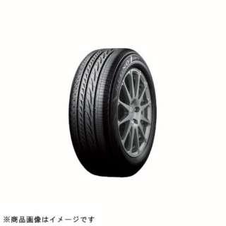 PSR00535 サマータイヤ 225/55 R17 097W GRV2(1本売り)