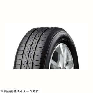 PSR00038 サマータイヤ 145/65 R15 072S NEXTRY(1本売り)