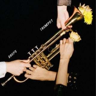Drop's/ trumpet 【CD】