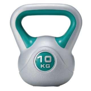 ケトルベルダンベル(10kg) KW-782
