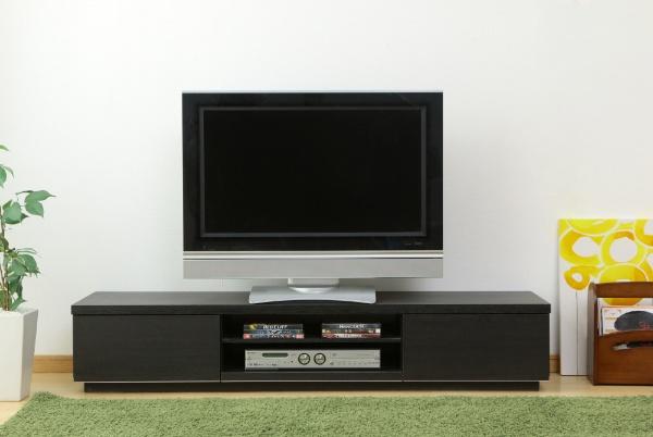 テレビ台・システム収納