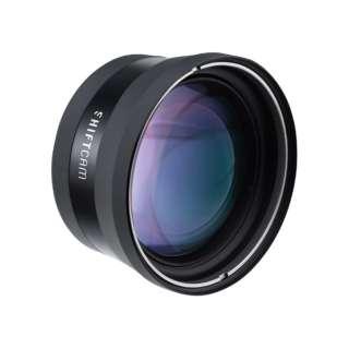 ShiftCam 2.0 プロ望遠レンズ PRO10TN
