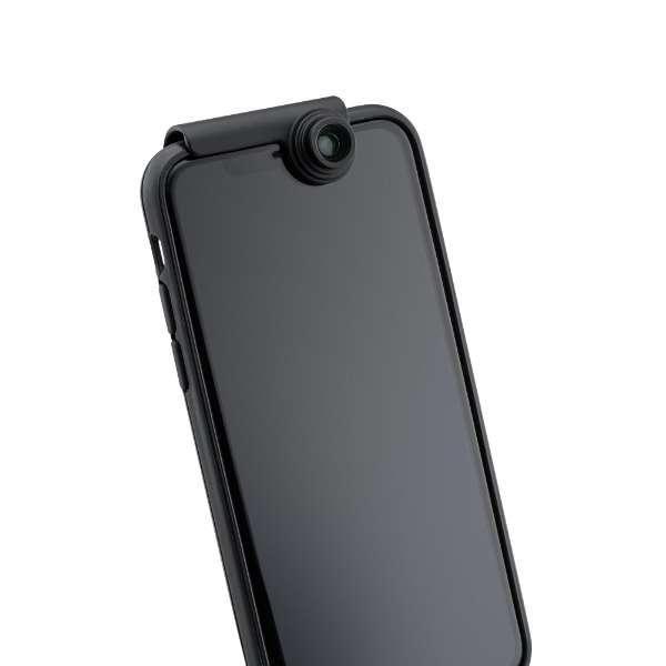 ShiftCam 2.0 フロント広角レンズ iPhone XS SC20FFXS
