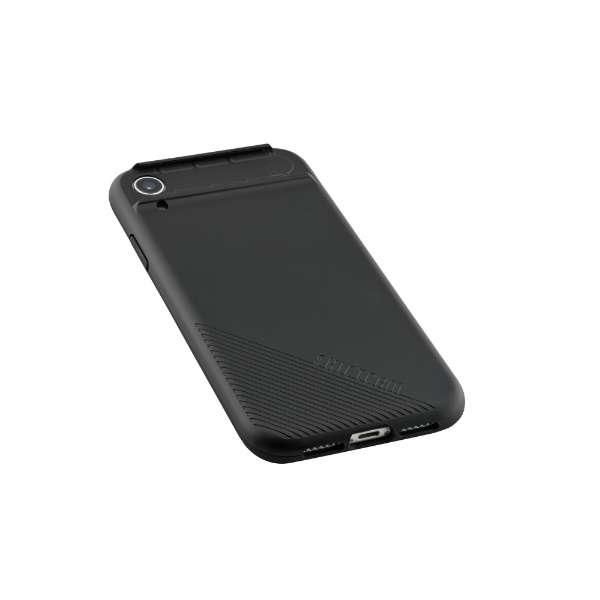 ShiftCam 2.0 iPhoneケース単体 iPhone XR SC20CASEXR