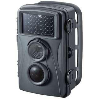 セキュリティカメラ CMS-SC01GY