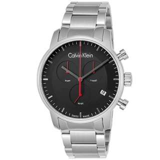 72297fb079 カルバンクライン CALVIN KLEIN メンズ腕時計 通販 - 2ページ目 ...