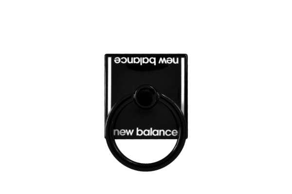 スマホリングのおすすめ17選 エムディーシー New Balance md-74264-1