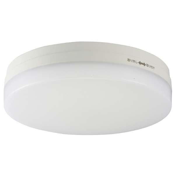 LEDミニシーリングライト 100形相当 昼光色 LT-YD13A9/D [昼光色 /LED]