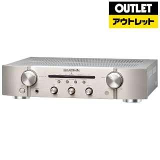【アウトレット品】 プリメインアンプ PM5005/FN 【外装不良品】