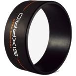 トレーニングギア SIXPAD(シックスパッド) フィットネスシリーズ Stretch Ring SS-AA03