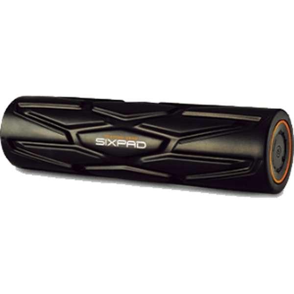 トレーニングギア SIXPAD(シックスパッド) フィットネスシリーズ Power Roller S SE-AA03S