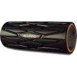 トレーニングギア SIXPAD(シックスパッド) フィットネスシリーズ Power Roller SE-AB03L