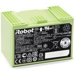 iRobotリチウムイオンバッテリー 4624864
