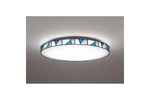 LEDシーリングライトのおすすめ15選 オーデリック SH8285LDR