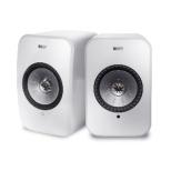 WiFiスピーカー グロスホワイト LSX [ハイレゾ対応 /Bluetooth対応 /Wi-Fi対応]