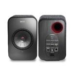 WiFiスピーカー BLACK LSX [ハイレゾ対応 /Bluetooth対応 /Wi-Fi対応]