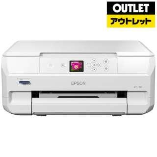 【アウトレット品】 EP-710A プリンター Colorio(カラリオ) [L判~A4] 【生産完了品】