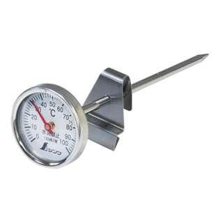 シンワ測定 調理用温度計A35φ A764-72960