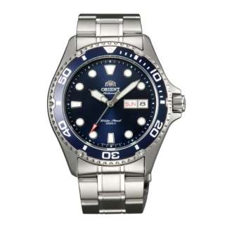 big sale e3b8a 9cb30 オリエント時計 ORIENT メンズ腕時計 通販 | ビックカメラ.com
