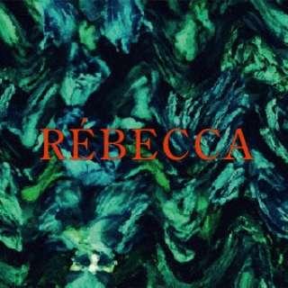みやかわくん/ REBECCA 通常盤 【CD】