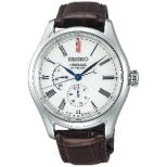 【機械式時計】プレザージュ(PRESAGE)有田焼ダイヤル SARW049 SARW049 [正規品]