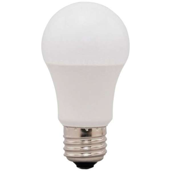 LED電球 E26 広配光 60形相当 昼白色 LDA7N-G-6T5 [E26 /昼白色]