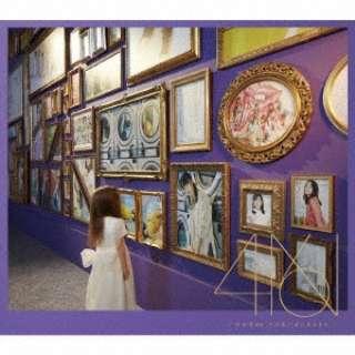 乃木坂46/ 今が思い出になるまで 初回仕様限定盤 Type-A 【CD】