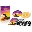 ポスター付き!「ボヘミアン・ラプソディ」BD&DVD