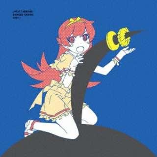 (アニメーション)/ 歌物語2 -<物語>シリーズ主題歌集- 通常盤 【CD】
