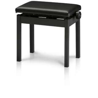 高低自在椅子 黒 WB-35B 黒