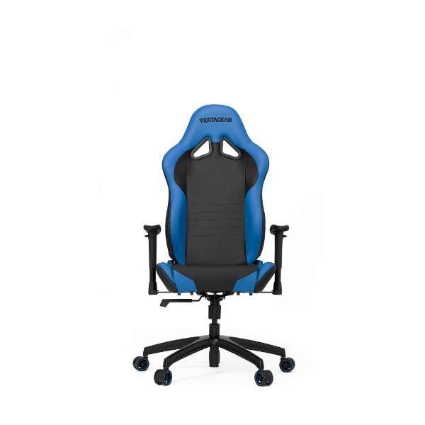 Vertagear Racing Series S-Line SL2000 Gaming Chair Black&Blue