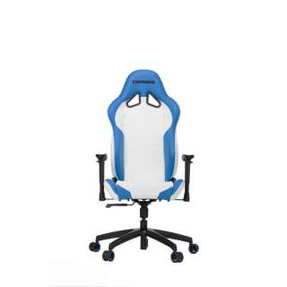 Vertagear Racing Series S-Line SL2000 Gaming Chair White&Blue