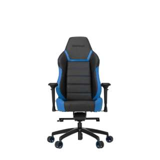 Vertagear Racing Series P-Line PL6000 Gaming Chair Black&Blue