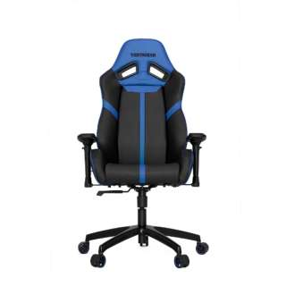 Vertagear Racing Series S-Line SL5000 Gaming Chair Black&Blue