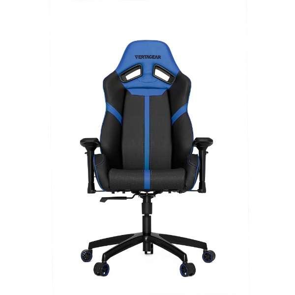 Vertagear Racing Series S-Line SL5000 Gaming Chair Black&Blue
