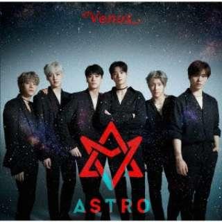 ASTRO/ Venus 初回限定盤A 【CD】