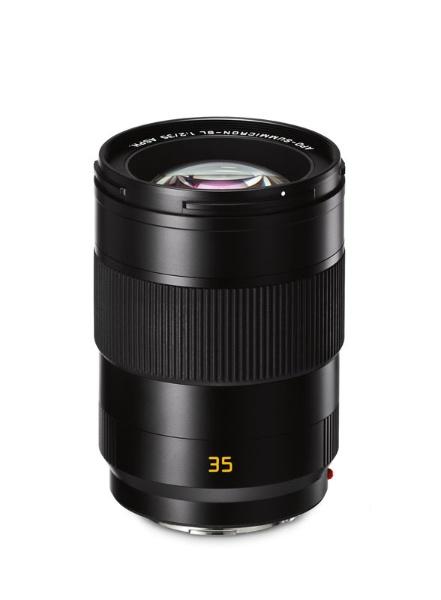 アポ・ズミクロンSL f2/35mm ASPH.