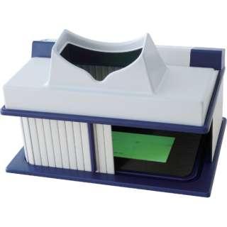 カマグ ビューイングボックス 022-9060