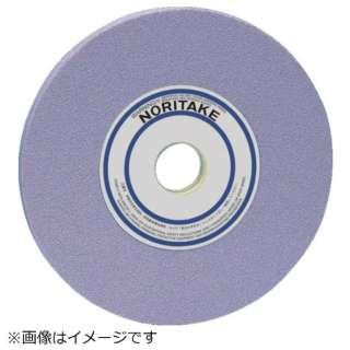 ノリタケ 汎用研削砥石 PAA60J 205X19X50.8 1000E32610