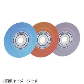 ノリタケ 汎用研削砥石 PAA150K 形状10 180X6.4X31.75 1000E32780