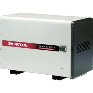 HONDA EU18i/16i用防音ボックス 11909