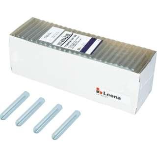 レオナ テストチューブ 4004-2105
