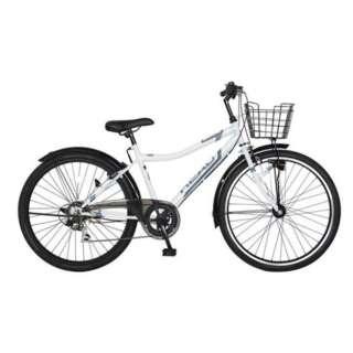 ctb 自転車