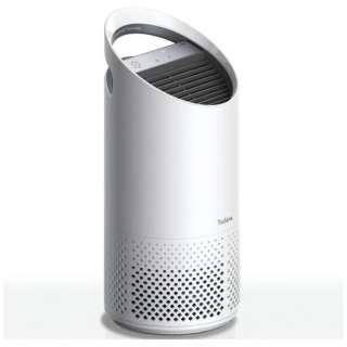 空気清浄機 Z-1000 [適用畳数:14畳 /PM2.5対応]