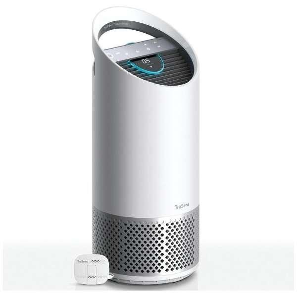 空気清浄機 Z-2000 [適用畳数:21畳 /PM2.5対応]