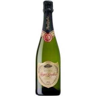 ロジャーグラート ブリュット・ナチュール 750ml【スパークリングワイン】