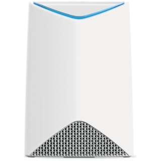 SRS60-100JPS Wi-Fiサテライト [ac/n/a/g/b]