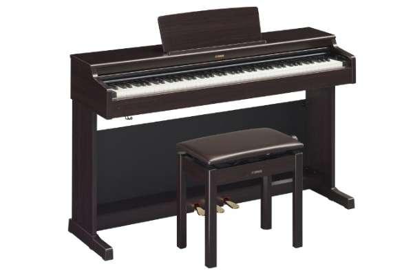 電子 ピアノ おすすめ
