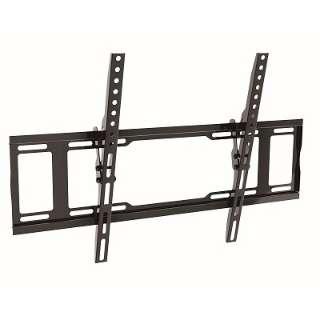 テレビ壁掛け金具 角度調節可能 JN-WMT60-64-FC JN-WMT60-64-FC テレビ壁掛け金具 角度調節可能 JN-WMT60-64-FC
